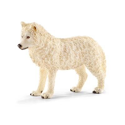북극 늑대