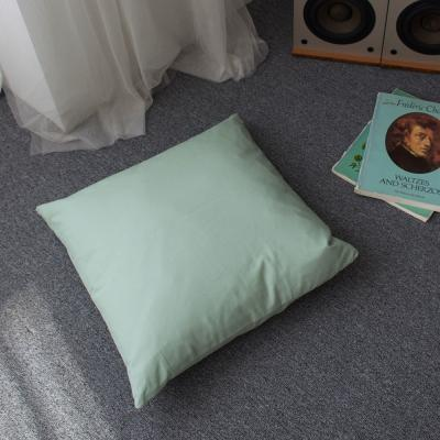 팬톤 소파 방석(솜포함) 50x50 K민트