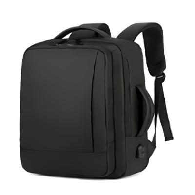 백팩 직장인 데일리 가벼운 가방 자바라