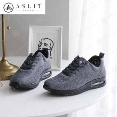 [애슬릿]발 편한 남자 메쉬 에어 운동화 신발 런닝화
