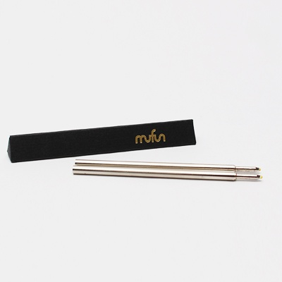 mufun Wings of Pen(윙스오브펜) - refill(리필용펜심)