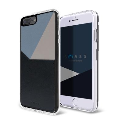 스매스 아이폰8플러스 케이스 L1