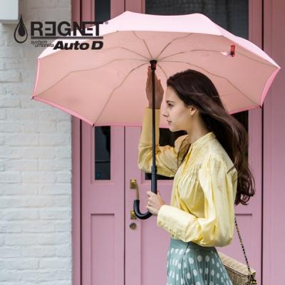 거꾸로 우산 레그넷 뉴오토디