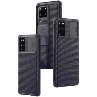 아이폰11 PRO MAX SE2 렌즈보호 슬라이드 젤리 케이스