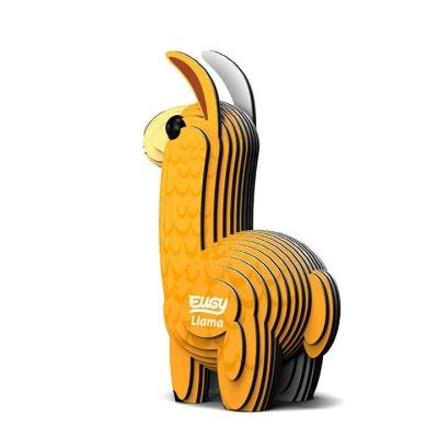 도도랜드 라마(Llama)