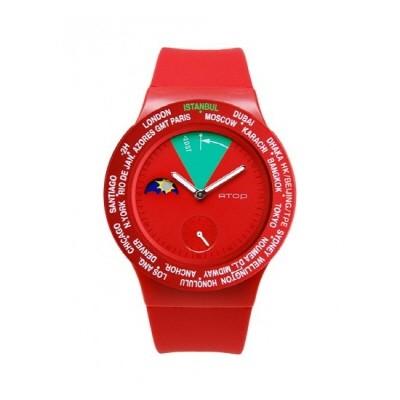 ATOP 시계 VWA-05
