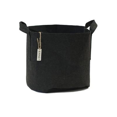 Growing Bag Black 3size