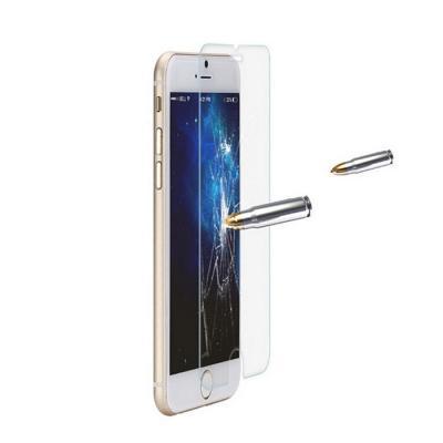 방탄보호 필름 쉴드(아이폰6플러스/5.5형)