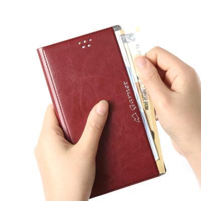카드수납 가넷 다이어리 케이스(LG G6)