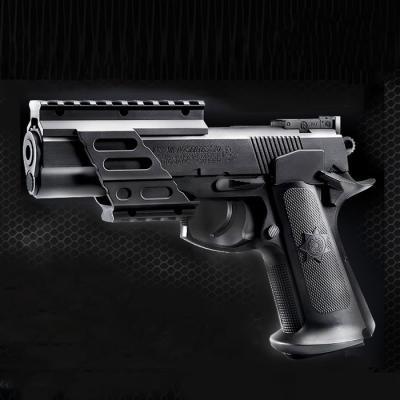ACADEMY 장난감 콜트 마크4 BB탄 권총CH1531659