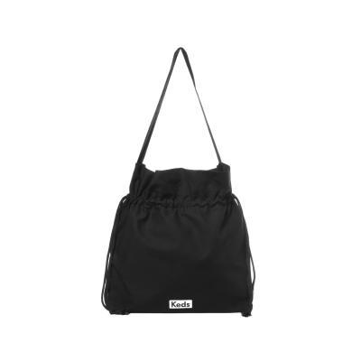 케즈 STRING BAG (스트링백) (SB100030) 여성가방