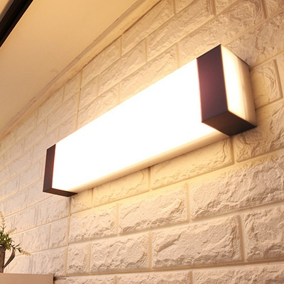 LED 파티션 -네오:노란불 (주방,욕실등)
