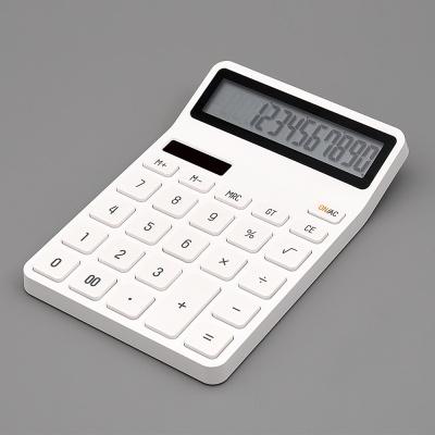 카코 KACO 레모 데스크톱 전자계산기