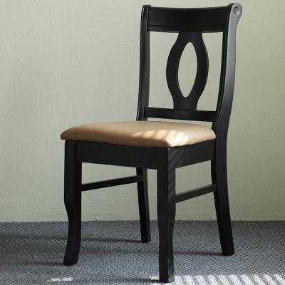 [베스트리빙]나폴레옹 의자 1+1