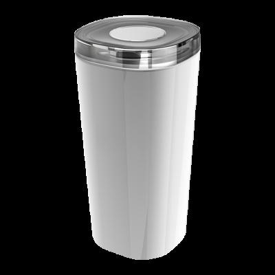 위고 휴대용 진공 압축기 세트 WEGO-T1