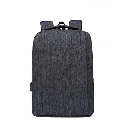 백팩 남자가방 15인치노트북 USB포트 회사원 MT101