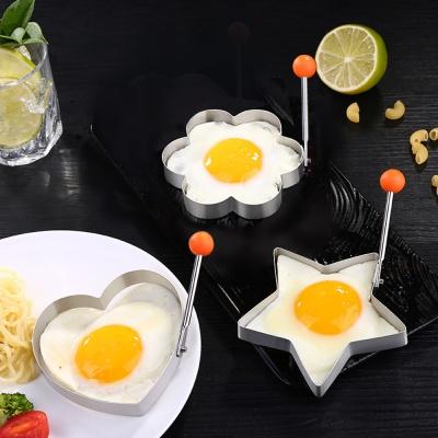 [쿠킹스]후라이 계란틀 3종세트