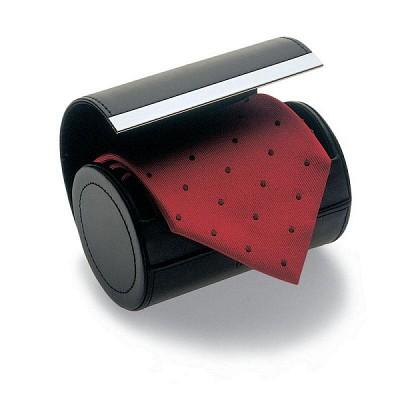 GIORGIO TIE BOX넥타이박스