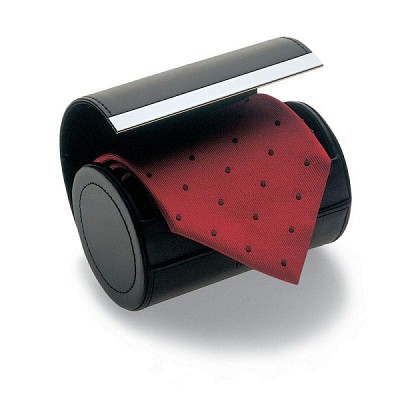 [Philippi] GIORGIO TIE BOX[넥타이박스]
