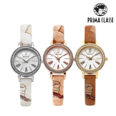 [프리마클라쎄] 여성 손목시계 PCL19025L