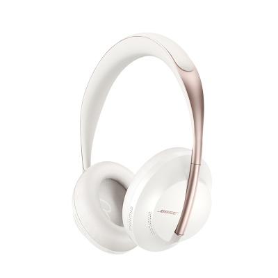 BOSE NC700 노이즈 캔슬링 블루투스 헤드폰