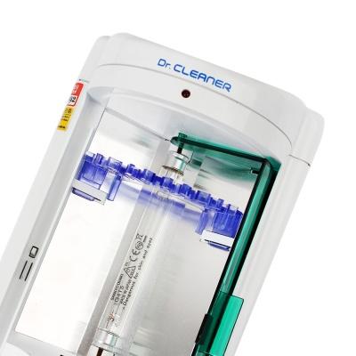 닥터크리너 UV자외선 마스크 살균기 멀티 SK-600