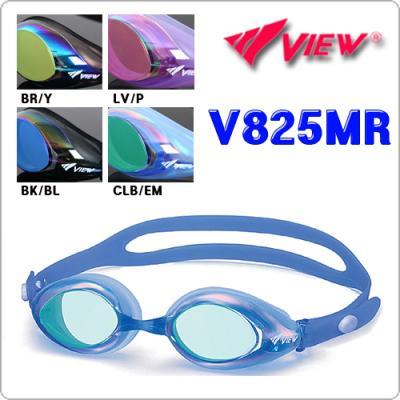 [VIEW] V825MR 뷰수경/물안경
