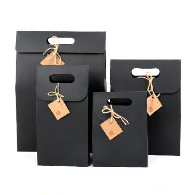 스카프 포장 상자-하드종이 소형 box05