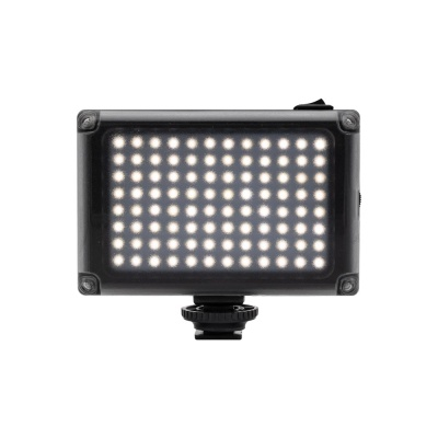 동영상 촬영 LED 카메라조명 / 5400K 3200K / LCBT016