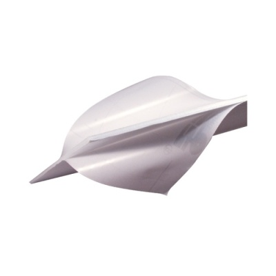 [현진아트] BF접착폼보드 (양면) 5T 9X12 [장/1]  102599