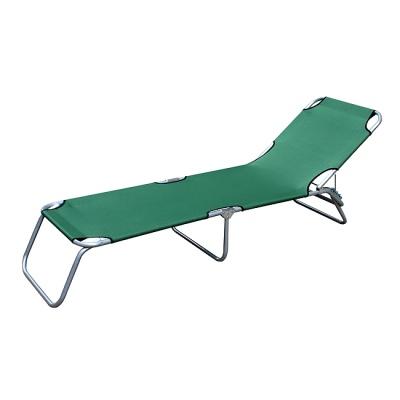 캠핑 접이식 침대의자/야외의자 접이식의자 캠핑의자