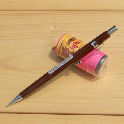 [Pentel] 제도샤프의 원조..일본 펜텔 0.3mm 샤프펜슬 P203-E
