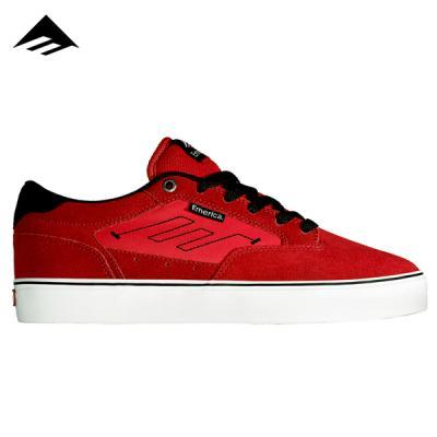 [EMERICA] JINX 2 (Red)