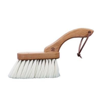 더스트 브러쉬 21cm_Dust Brush 21cm