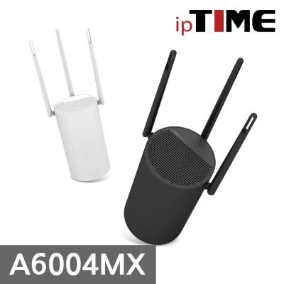 (아이피타임) ipTIME A6004MX 와이파이공유기