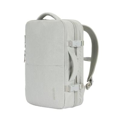[인케이스]EOTravel Backpack INTR100601 (CGY)