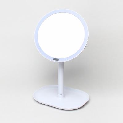 디셈 모션 센서 LED 거울 LGB-HET04