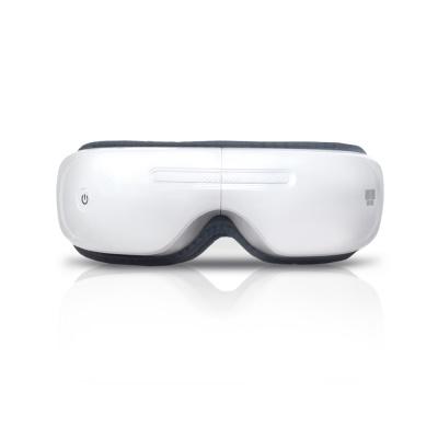 청연 충전식 눈마사지기 아이마 NV45-EYEMA