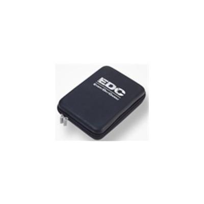 [트로이카] EDC CASE 멀티파우치 CBO12/BS [개/1] 373516