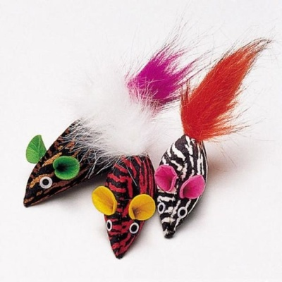 고양이 캣닢 인형 다람쥐 캣잎 가루 쿠션 장난감