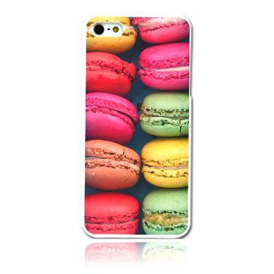 Delicious Macaron(갤럭시S3)