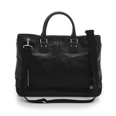 [던롭] DBC220 블랙 서류가방