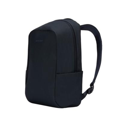 [인케이스]District Backpack INCO100324-NVY (Navy)