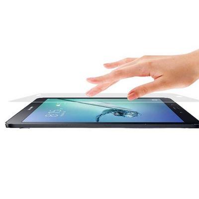 갤럭시탭4 8.0 LTE SM-T330  액정보호필름 2장