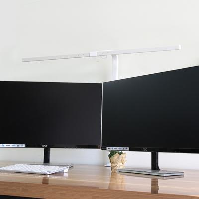 아이클 와이드윙 80cm LED스탠드