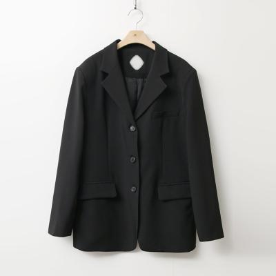 Dunn Jacket
