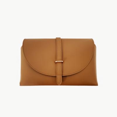 여성 숄더백 크로스백 버킷백 토트백 가방 WE35