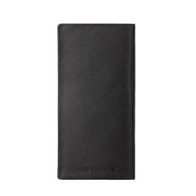 OROM 2019년 포켓다이어리 스탠다드 천연 S블랙 (5 Type) [L206]