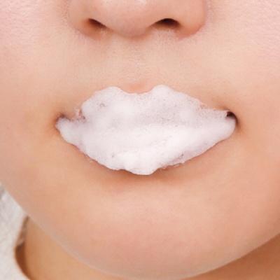 언파 부비부비립 입술각질제거제 12ml