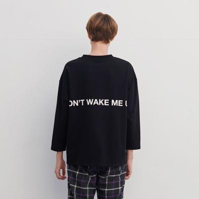 S001 티셔츠